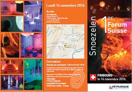 forum-snoezelen-suisse