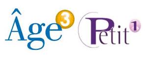 logo Age3 Petit1
