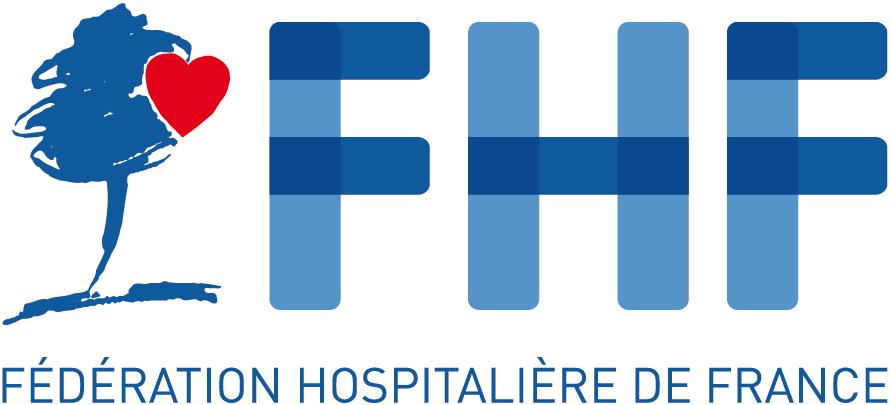 snoezelen france FHF