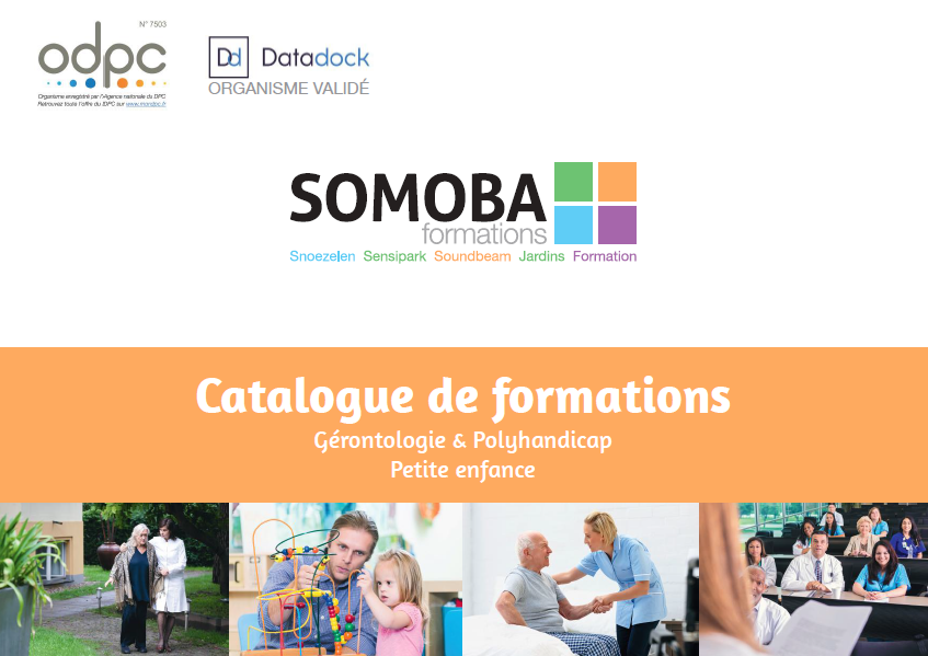 icone-catalogue-somoba-formations